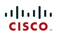 Cisco Networking Products at MIT Limited