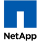 NetApp Storage Products at MIT Limited
